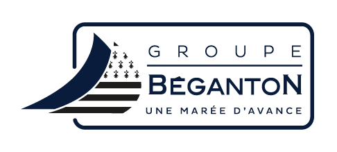 Groupe Beganton